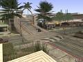Grand Theft Auto V Textures Full Version