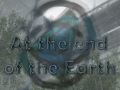 At the end of the Earth