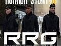 Horror Stories 2  im COOP