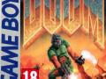 Doom For Original Gameboy