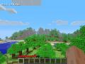 Minecraft Beta 1.7.3: Alpha Mod