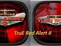 True Red Alert 2