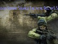 Counter-Strike: Source Tactical Delta 5.56