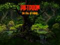 VietDoom Gameboy