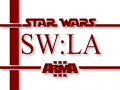 Star Wars: Legion Armory