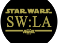 Star Wars: Legion Armory