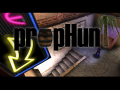 PropHunt for UT99