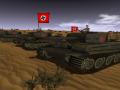 Total War : 1942