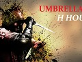 UMBRELLA H HOUR
