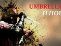UMBRELLA H HOUR