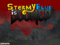 StormyBlue is DOOMED