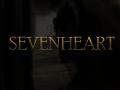 Sevenheart - Order RPG