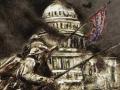 Fallen Glory: The 2nd American Civil War 1918-1927