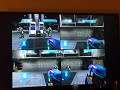 Halo ce xbox 4 player coop splitscreen