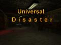 Half Life: Universal Disaster