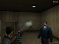 Max Payne - Tactical Shooter