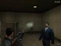 Max Payne - Tactical Shooter 1.02.1