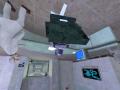 Half-Life Upside Down mod