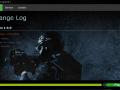 Counter-Strike 1.6 GO