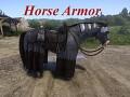 Horse Armor v 1.4