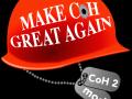 Make CoH Great Again
