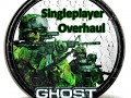 Ghost Recon Singleplayer Overhaul