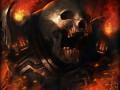 Complex D00D (a Complex Doom improvement)