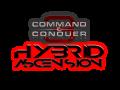 Hybrid Ascension
