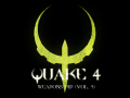Quake 4 Weapons Rip (Volume 5)