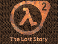 HL2: The Lost Story