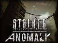 S.T.A.L.K.E.R. Anomaly