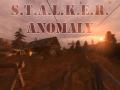 S.T.A.L.K.E.R. Anomaly Forum