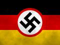 Hitlerreich:What if fascism rose in pop since 1920