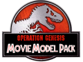 JPOG Movie Model Pack