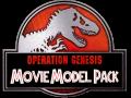 JPOG Movie Model Pack
