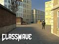 ClassWave