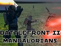 Battlefront II: Mandalorians