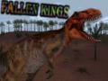 Carnivores : Fallen Kings