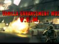 Vanilla Enhancement Mod (V.E.M.)