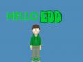 Hello Edd