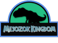 Mesozoic Kingdom