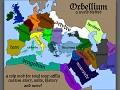 Total War: Orbellium