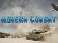 BF2 Modern Combat