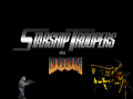 Starship Troopers Doom