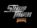 Starship Troopers - Doom