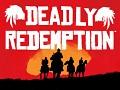 CoJ2 - Deadly Redemption