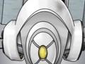 Portal: Humanization