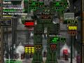 MW4M Weapon Retexture/Rebalance