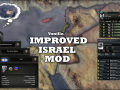 Improved Israel