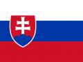 Czechoslovakian Civil War (1936)